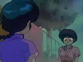 Akane-y-sus-hermanas-parte2