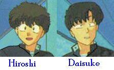 Hiroshi_y_Daisuke
