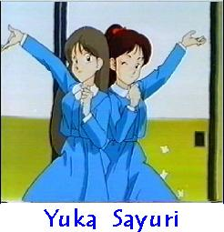 Yuka_y_Sayuri4